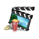 Movie-Clapper-icon