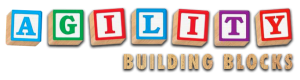 agility-building-blocks