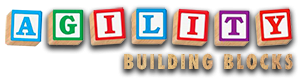 Check out the other Building Blocks courses we offer!