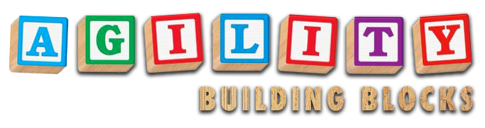 agility-building-blocks