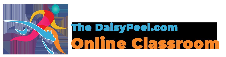 The DaisyPeel.com Online Classroom