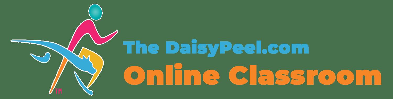 classroom.daisypeel.com