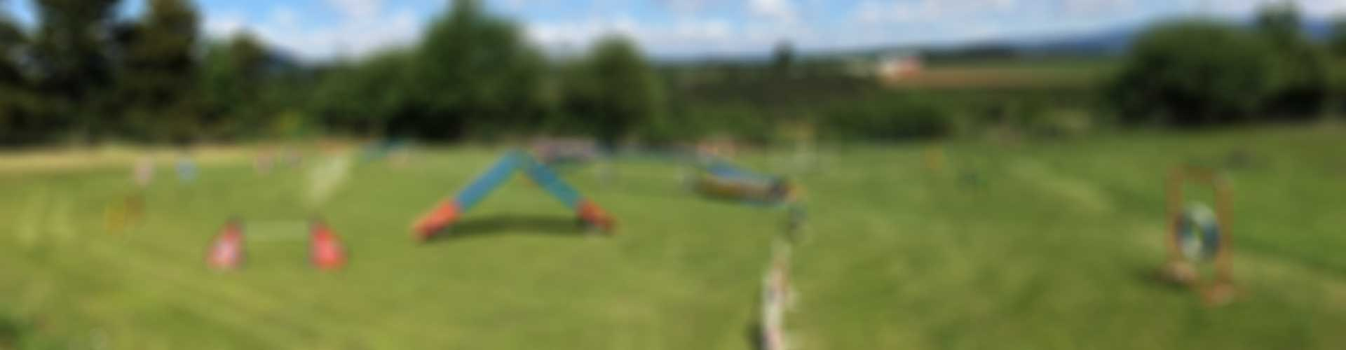 arenablur-bg-slide